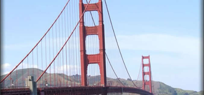 Major Attractions in San Francisco and Things To Do