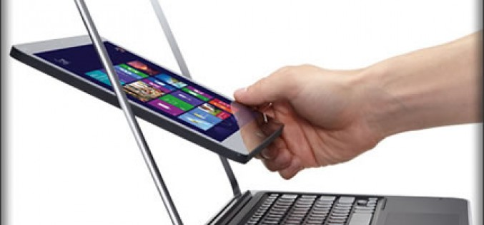 Is an Ultrabook Worth the Money?
