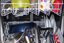 Seven Ways to Help your Dishwasher Run Better