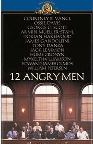 movie-angrey
