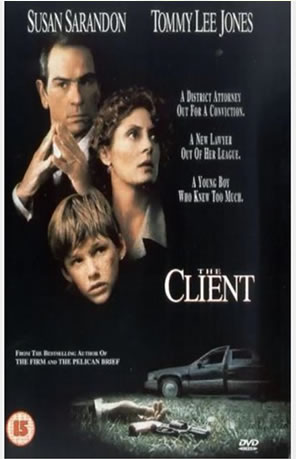 movie-client