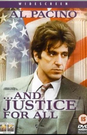 movie-justice