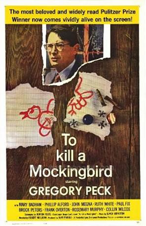 movie-mockingbird