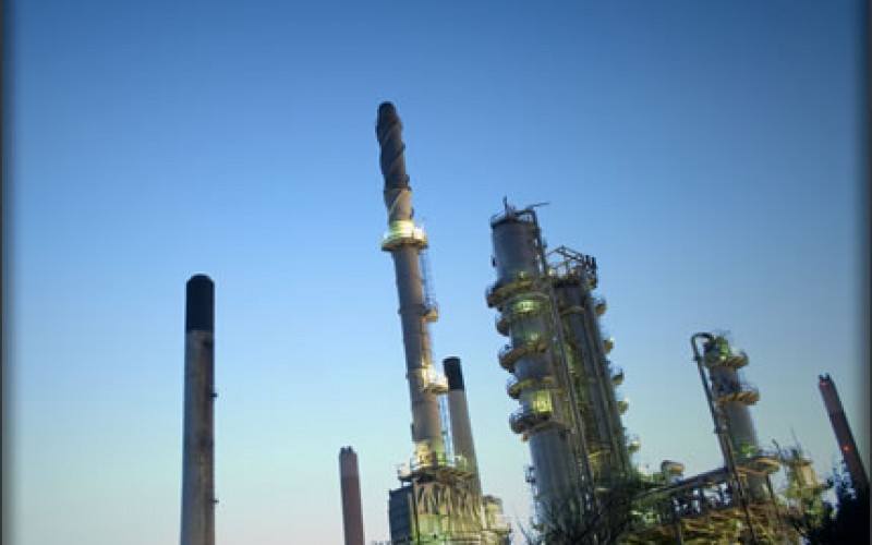 How To Get Success By Investing In The Gas And Oil Industry?
