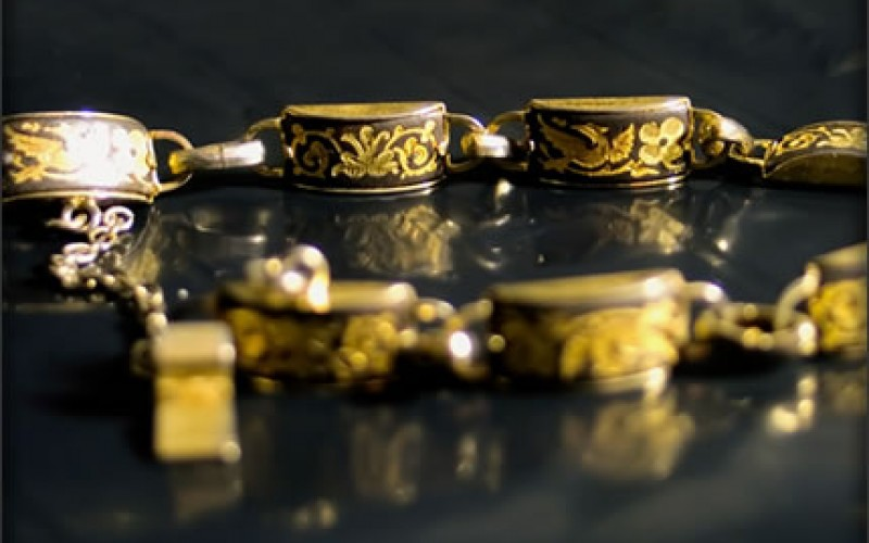 Why You Should Invest In Scrap Gold This Year