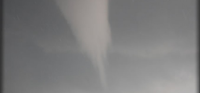 Hurricane Season & Your Emergency Supplies