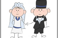 Wedding Insurance for Event Liability