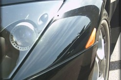 5 Summer Car Care Considerations