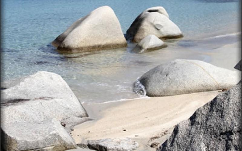 Shore to Please: Better Beach Photos