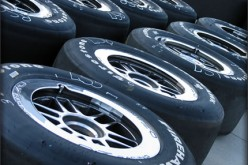 How to Obtain New Tire Discounts