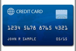 Credit Card Application Made Easy