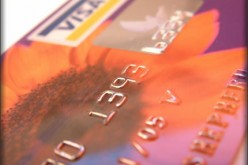 The Danger of Casually Using Your Credit Cards