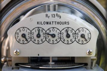7 Energy Savings Strategies for Every Homeowner