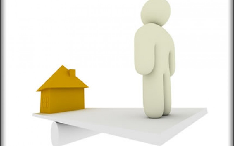 How to Shop for Home Insurance