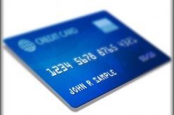 The Best Cash Back Credit Cards of Summer 2013
