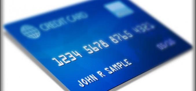 The Best Cash Back Credit Cards of Summer 2013