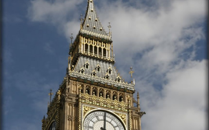 UK Travel Tips – There's more To the UK than London