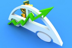 Top 3 Reasons Why a Longer Term Car Loan May be Better for You