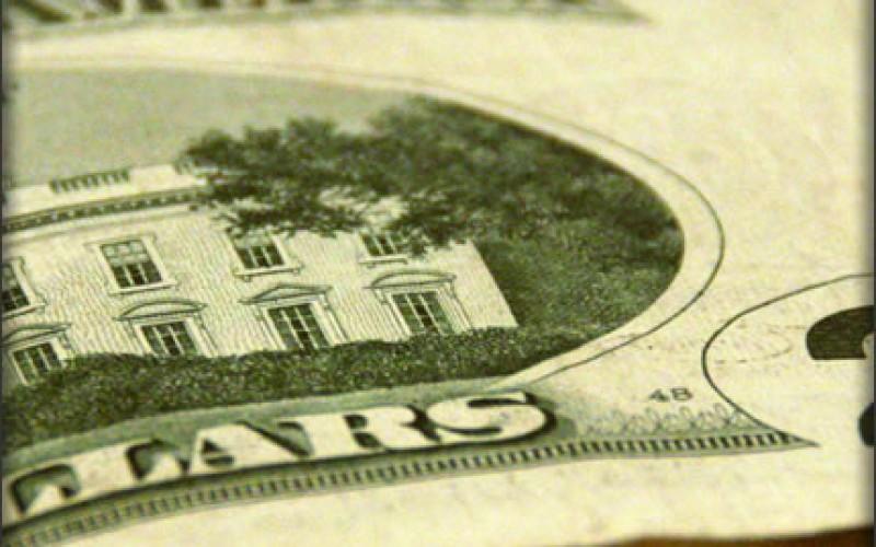 Smart Ways to Obtain a Loan