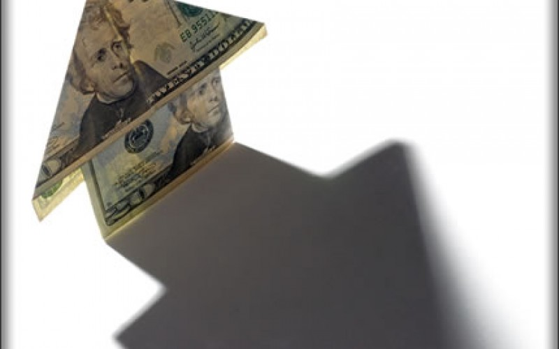Four Reasons to Reconsider Selling Annuity Payments