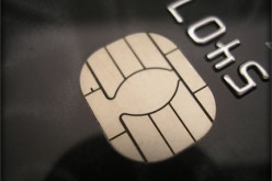 Are Credit Cards with Chips Safer Than Cards with Magnetic Strips?