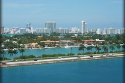 Exploring Miami – The Best Holiday Destination