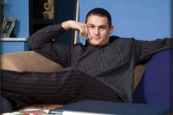 Business Casual and Your Company's Image