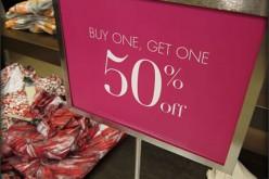 Black Friday and Holiday Shopping Bargains