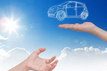 Keeping Your Auto Insurance Costs Low