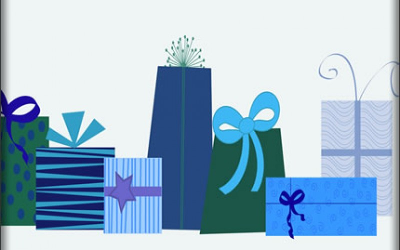 How to Avoid Compulsive Spending This Christmas