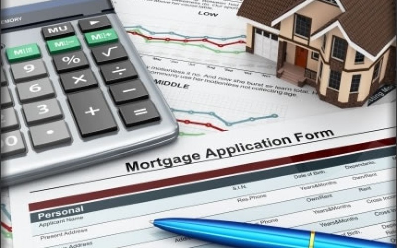Which Type of Home Loan is Right for You?