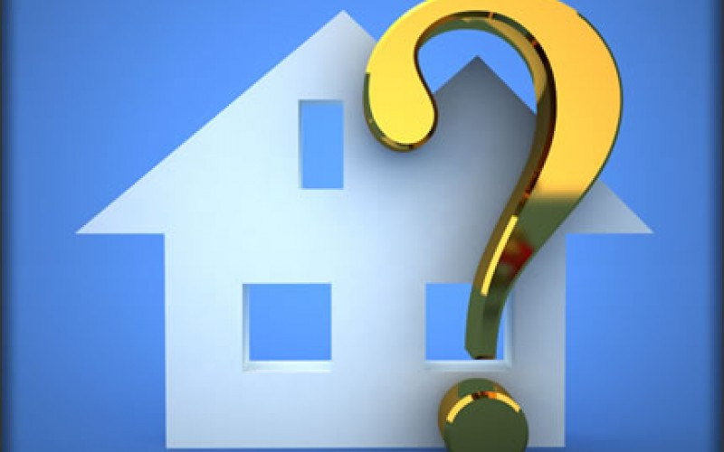Home Values Surge in 2013; Best Gain Since 2005 Says Zillow