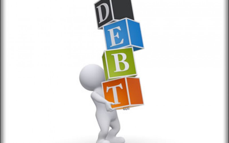 Paying off Student Debt: Five Tips to Help You Out