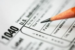 Guide to Filing Taxes as Newlyweds