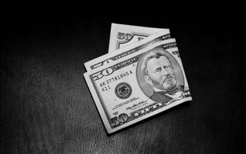 What You Need to Know About Debt Collector Tactics