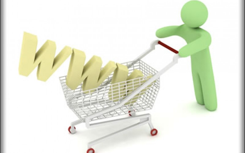 Mitigate the Risk of an Online Merchant Account