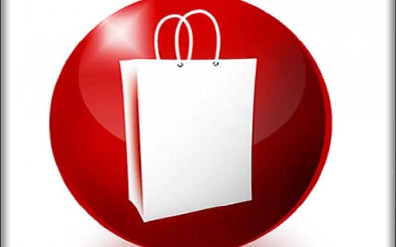 Web Shopping Tips & Tricks