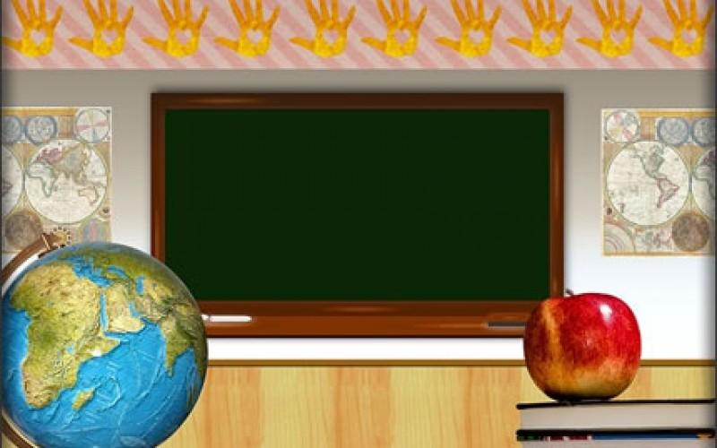 Providing Motivation as Reform for Education