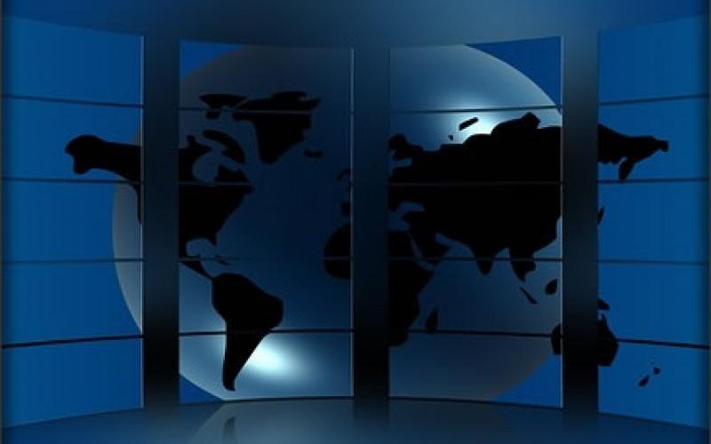 The Edens Professorship in Global Health