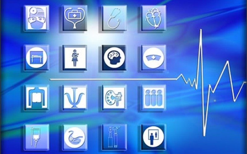Healthcare or Not? Five Factors to Consider in Choosing a Health Career