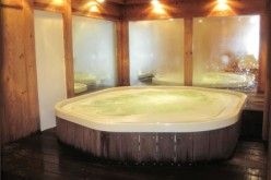 6 Things to Consider Before Purchasing a Hot Tub