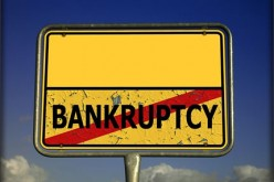 Not All Bankruptcy is the Same: Make Sure You're Filing Correctly