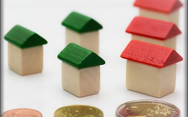 How Debt Settlement Can Help You