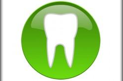 Financial Planning: Four Tips When Choosing Dental Insurance