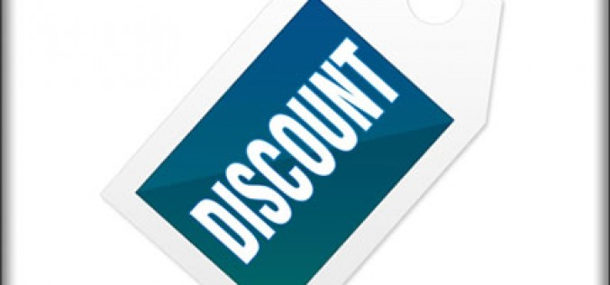 Coupon Processing: How it Works