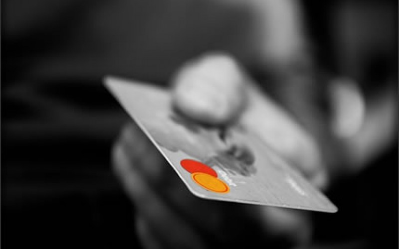 <span>Weekly Tip for Oct 18:</span> More and More Credit Cards???