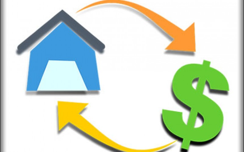First Mortgage? Get Started Right With These Tips