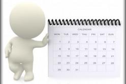 Saturday Tips: Managing Prepaid Debit Cards