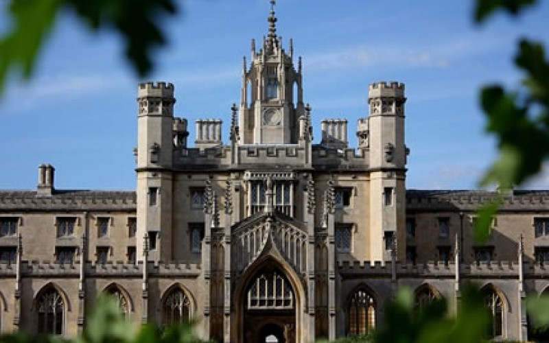 Study Abroad: Best Universities in the U.K.