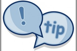 Five Signs You Should Seek Financial Counseling